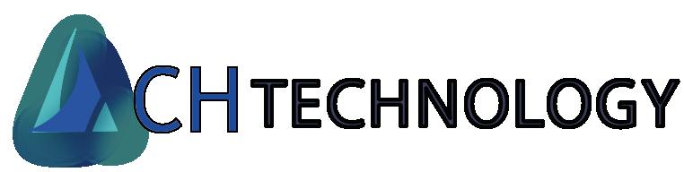 Chtechnology